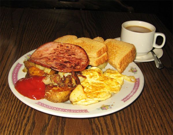bonsbreakfast